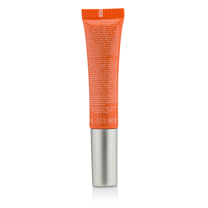 Mission Perfection Eye Spf 15 218948
