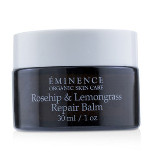 Load image into Gallery viewer, Rosehip & Lemongrass Repair Balm 219013