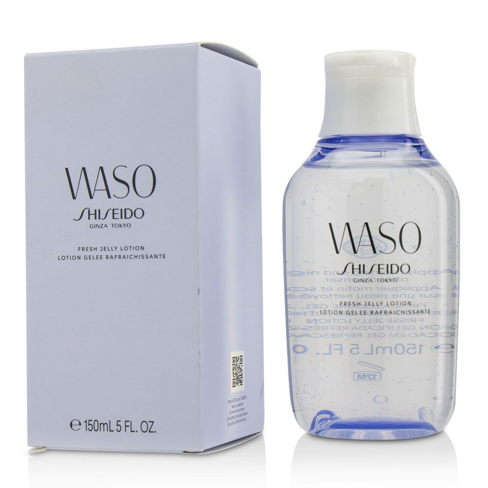 Waso Fresh Jelly Lotion 219351