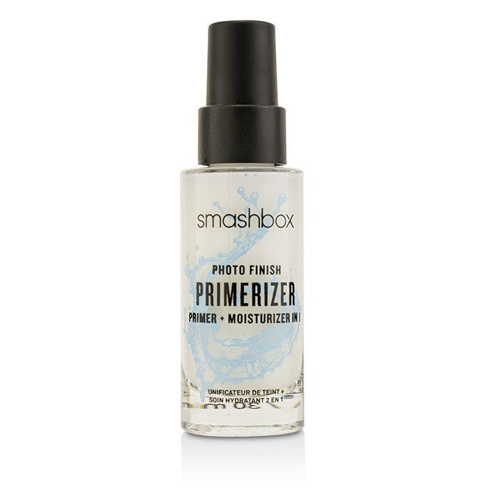 Photo Finish Primerizer (Primer + Moisturizer In 1) 219467