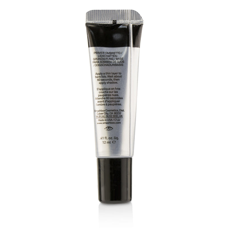 24 Hour Photo Finish Shadow Primer 219473