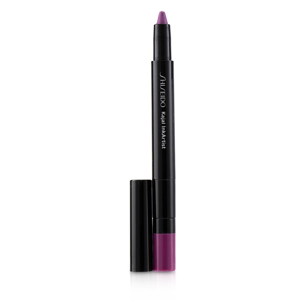 Load image into Gallery viewer, Kajal Ink Artist (Shadow, Liner, Brow)   # 02 Lilac Lotus (Pink)