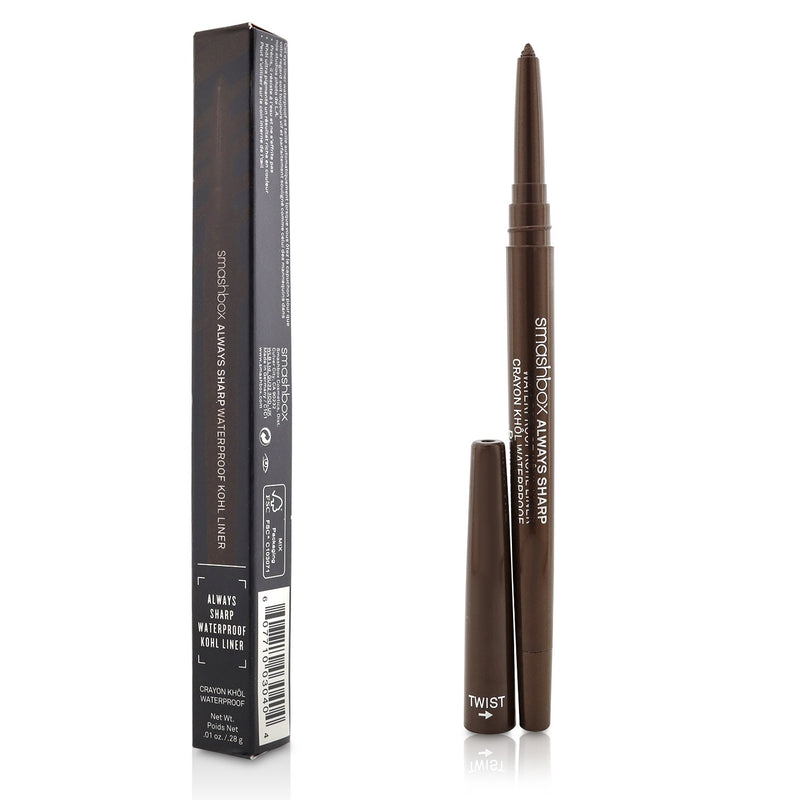 Always Sharp Waterproof Kohl Liner Penny Lane 219575