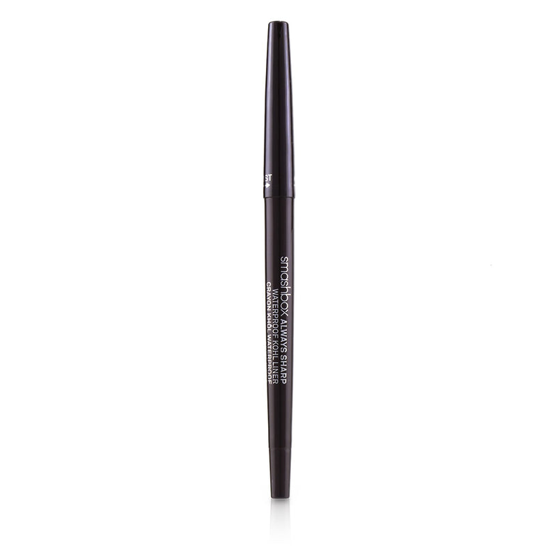 Always Sharp Waterproof Kohl Liner Violetta 219578