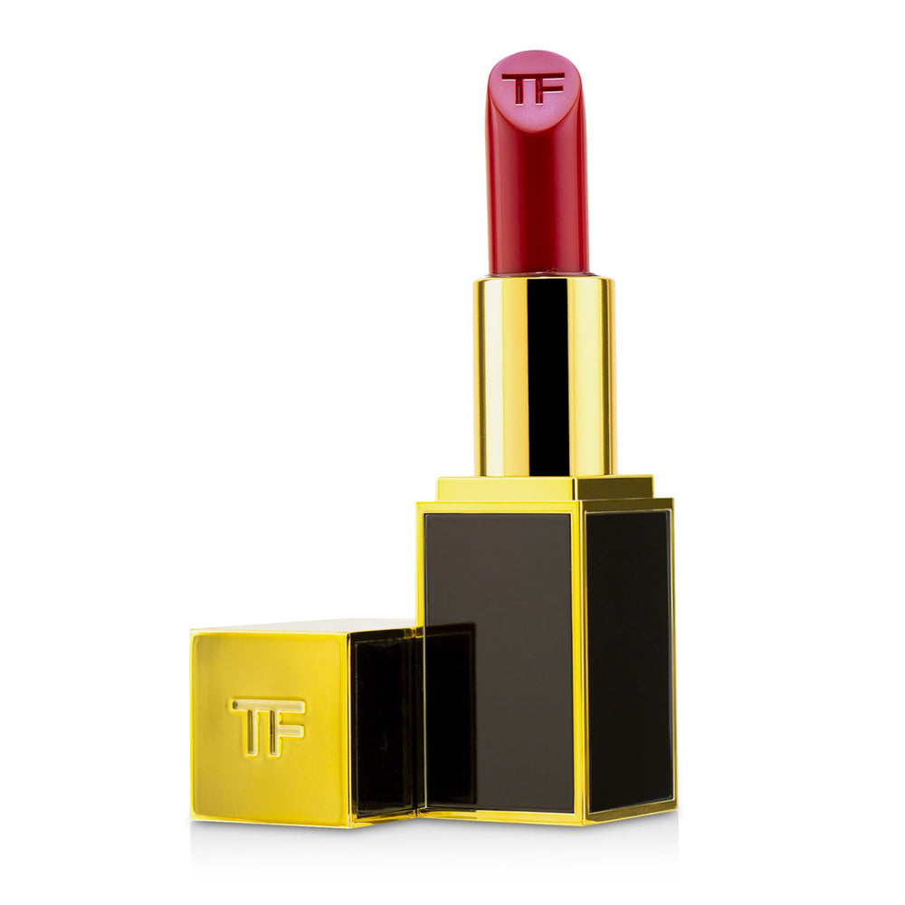 Lip Color # 75 Jasmin Rouge 219613