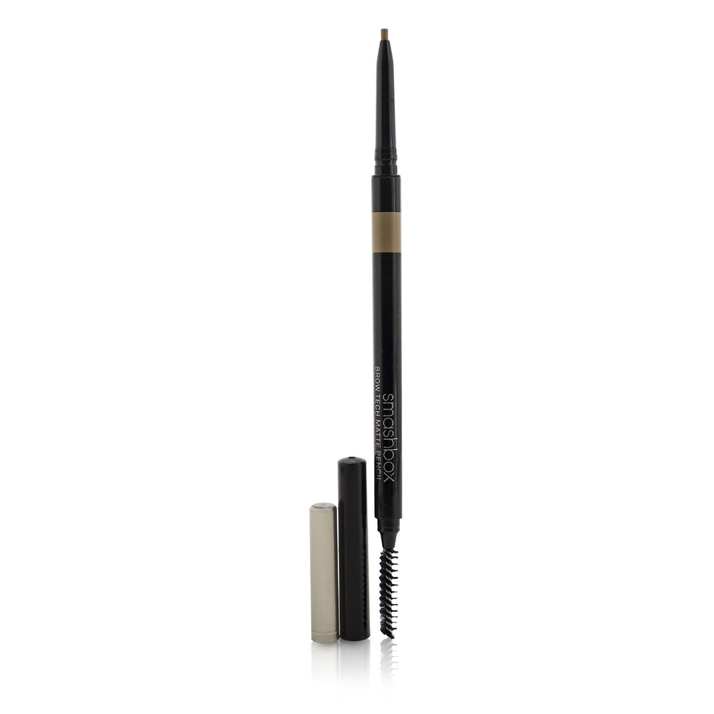 Load image into Gallery viewer, Brow Tech Matte Pencil # Blonde 219630