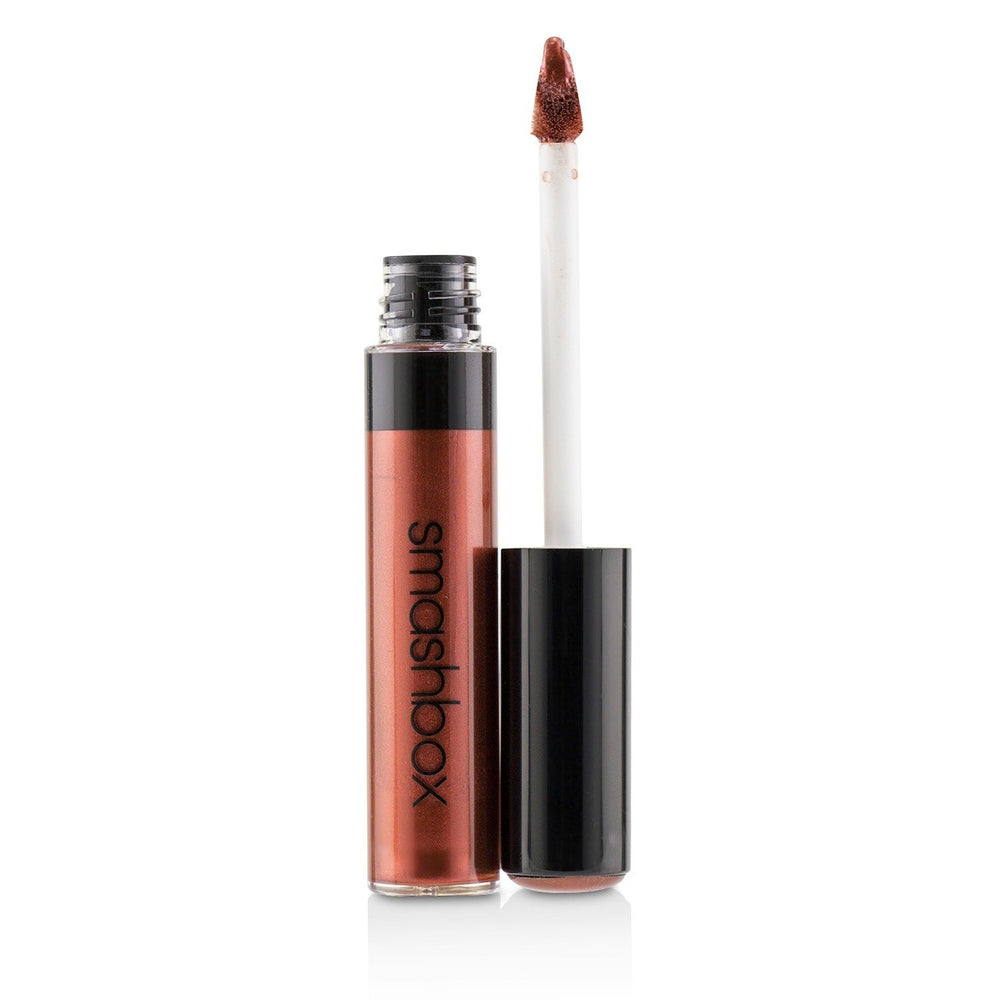 Load image into Gallery viewer, Be Legendary Liquid Lip Moscow Muled (Metal) 219725
