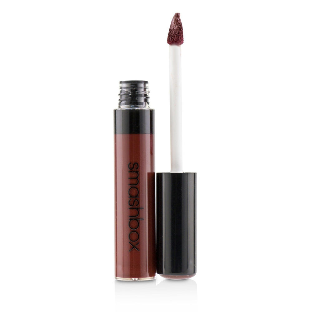 Load image into Gallery viewer, Be Legendary Liquid Lip Brick Trick (Pigment) 219731