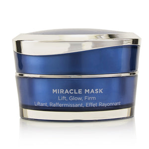 Miracle Mask   Lift, Glow, Firm