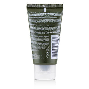 Botanical Kinetics Oil Control Lotion   For Normal To Oily Skin