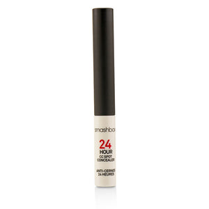 24 Hour Cc Spot Concealer Fair 220085