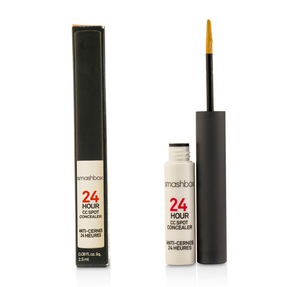 Load image into Gallery viewer, 24 Hour Cc Spot Concealer Medium 220089