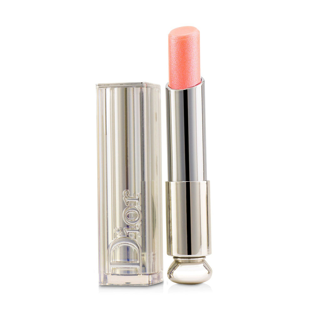 Dior Addict Lip Glow Color Awakening Lip Balm   #010 Holo Pink (Holo Glow)