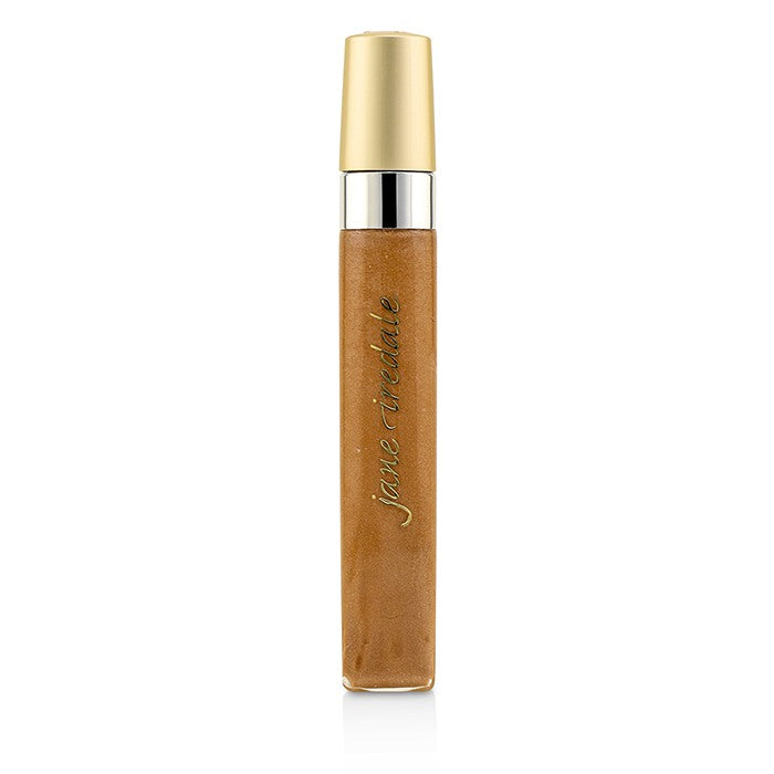 Pure Gloss Lip Gloss (New Packaging) Hot Cider 220414