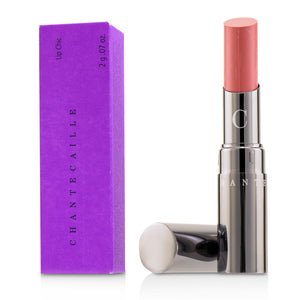 Lip Chic   Hyacinth