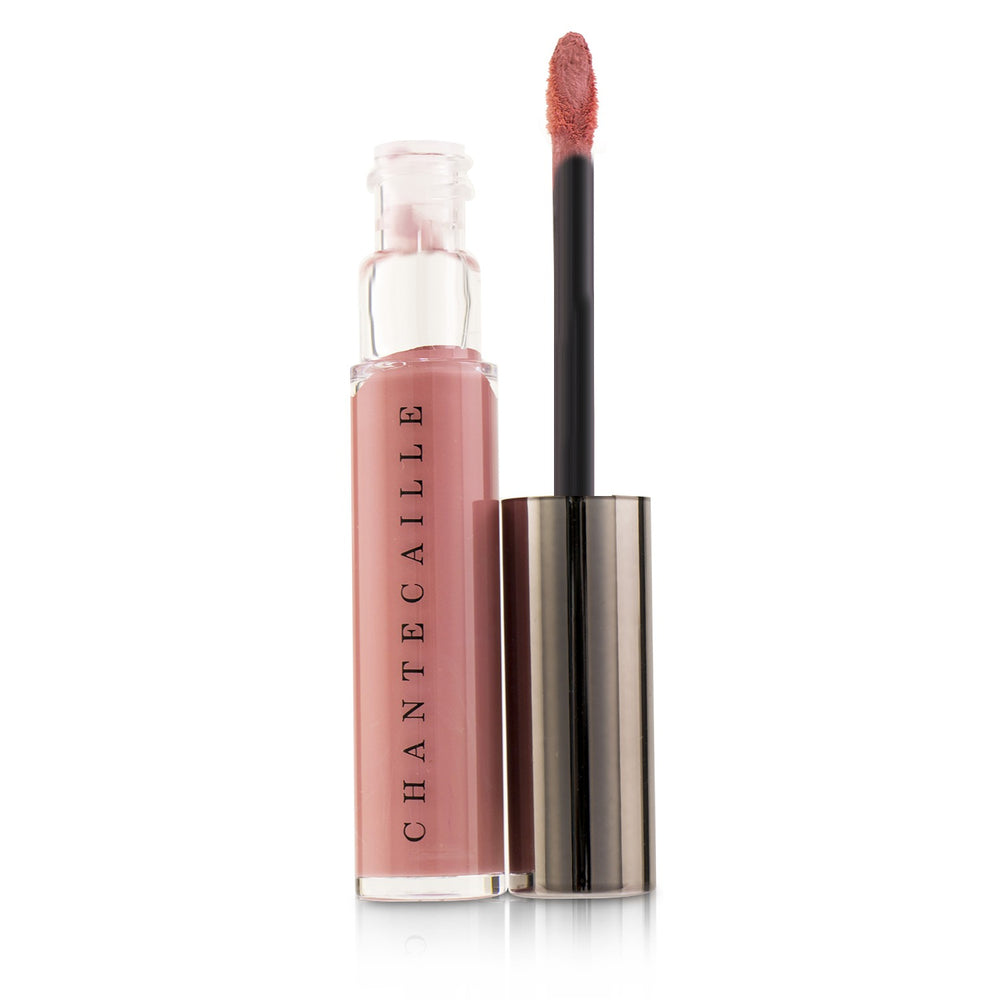 Load image into Gallery viewer, Matte Chic Lasting Liquid Lip # Christy 220778