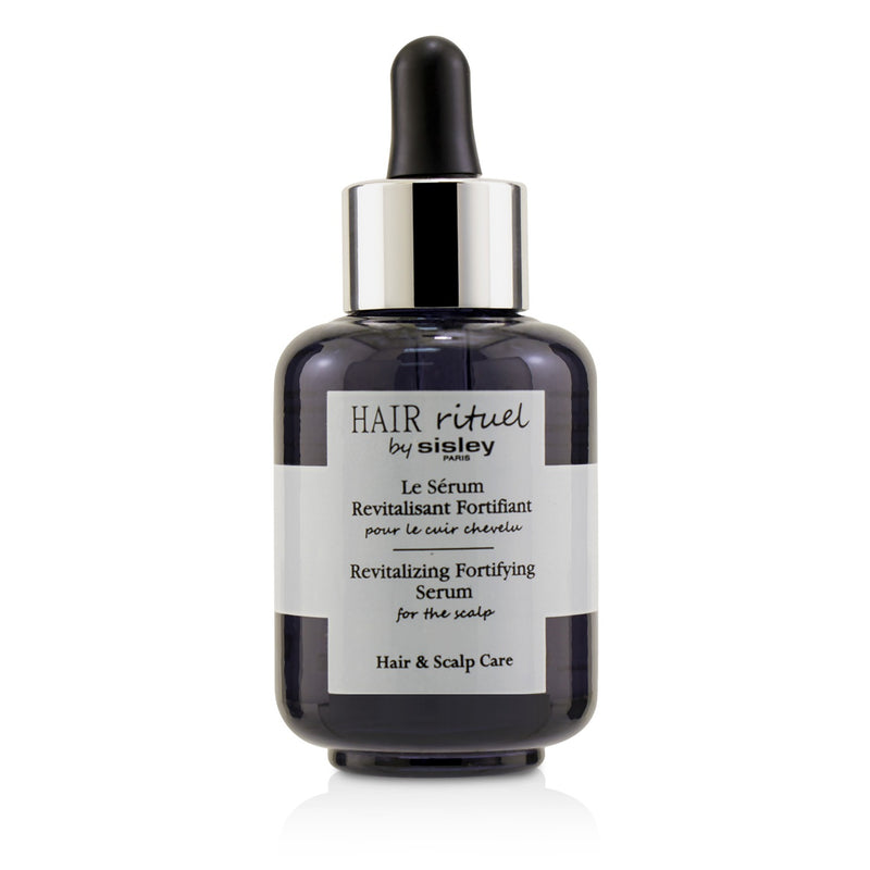 Hair Rituel By Sisley Revitalizing Fortifying Serum (For The Scalp) 220806