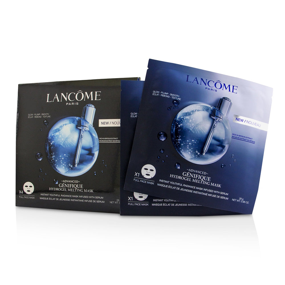 Load image into Gallery viewer, Genifique Advanced Hydrogel Melting Mask