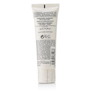 Silicium Marin Soin Silicium Lift Lifting Correcting Eye Cream (Salon Size) 220932