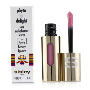 Phyto Lip Delight # 02 Pretty 220939