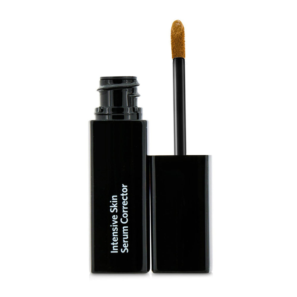 Intensive Skin Serum Concealer   #15 Warm Honey