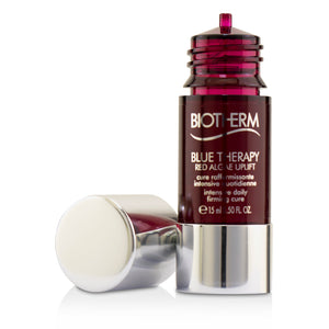 Blue Therapy Red Algae Uplift Intensive Daily Firming Cure 220990