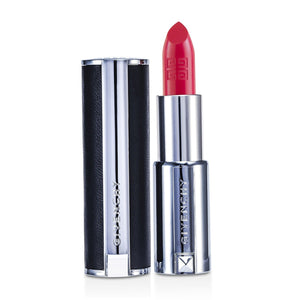 Load image into Gallery viewer, Le Rouge Intense Color Sensuously Mat Lipstick # 301 Magnolia Organza 221011