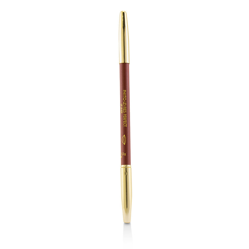 Phyto Levres Perfect Lipliner