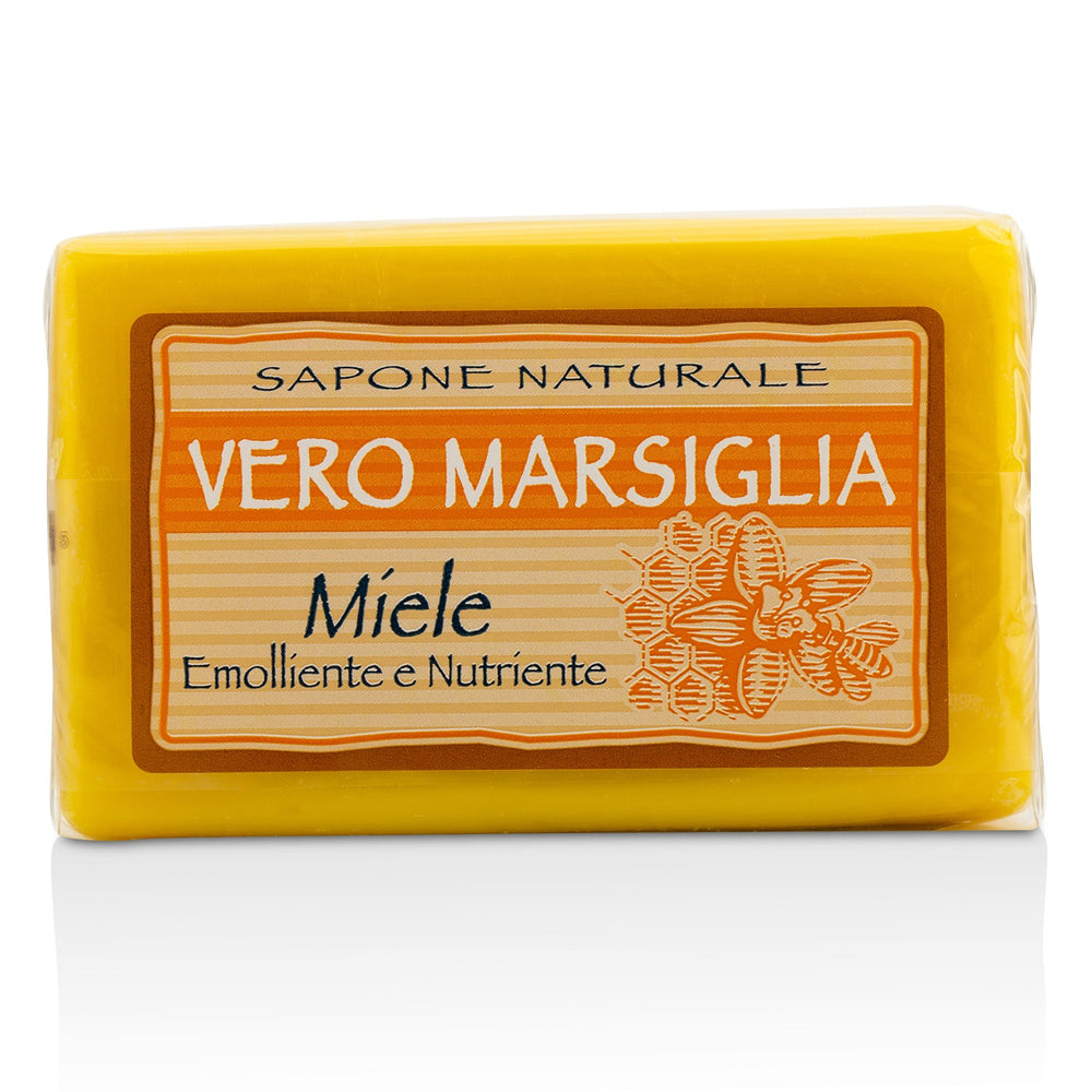 Load image into Gallery viewer, Vero Marsiglia Natural Soap Honey (Emollient & Nourishing) 221066