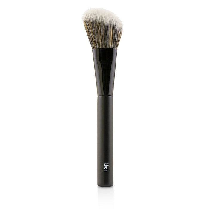 Load image into Gallery viewer, Pinceau Blush (Blush Brush)