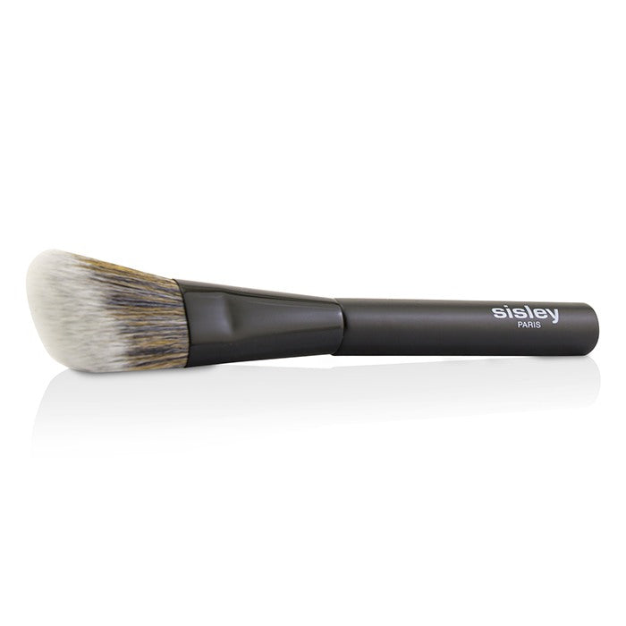 Load image into Gallery viewer, Pinceau Blush (Blush Brush) 221075