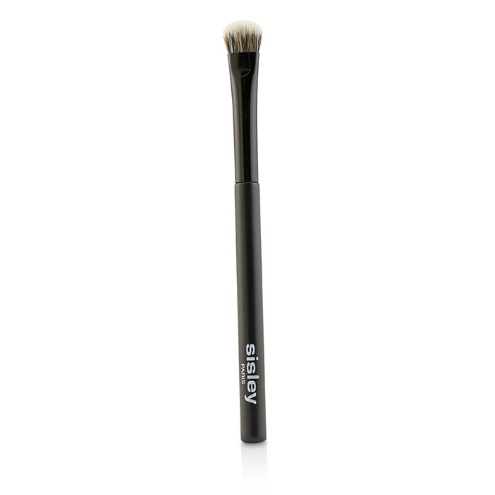 Pinceau Ombreur Paupieres (Eyeshadow Shade Brush) 221079