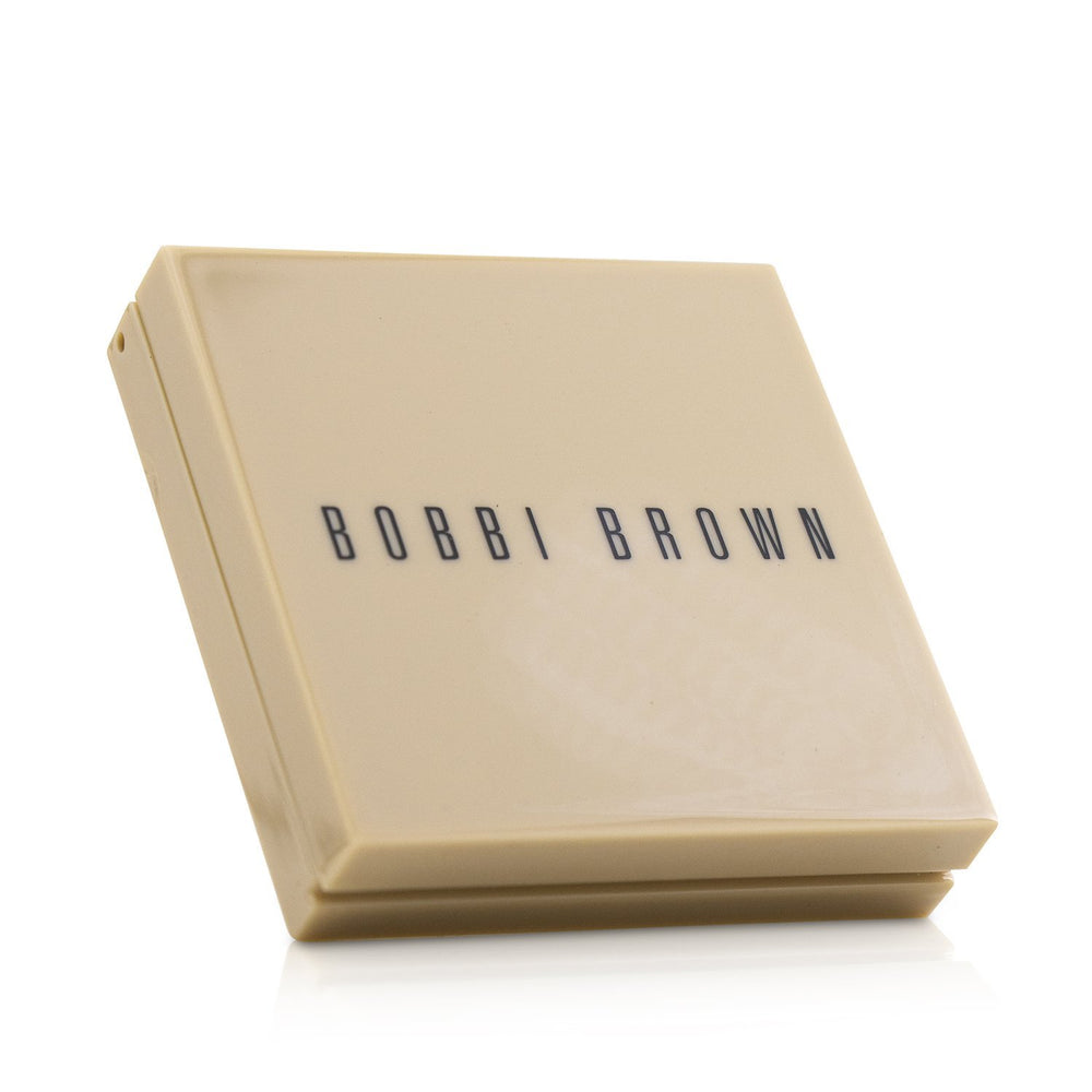 Load image into Gallery viewer, Nude Finish Illuminating Powder # Golden 221088