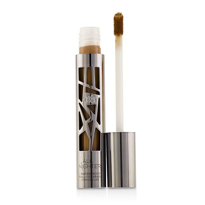 All Nighter Waterproof Full Coverage Concealer   # Deep (Neutral)