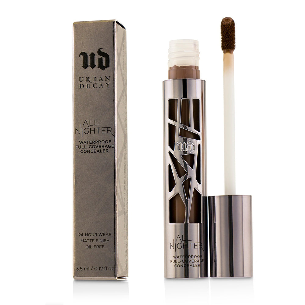 All Nighter Waterproof Full Coverage Concealer # Extra Deep (Neutral) 221127