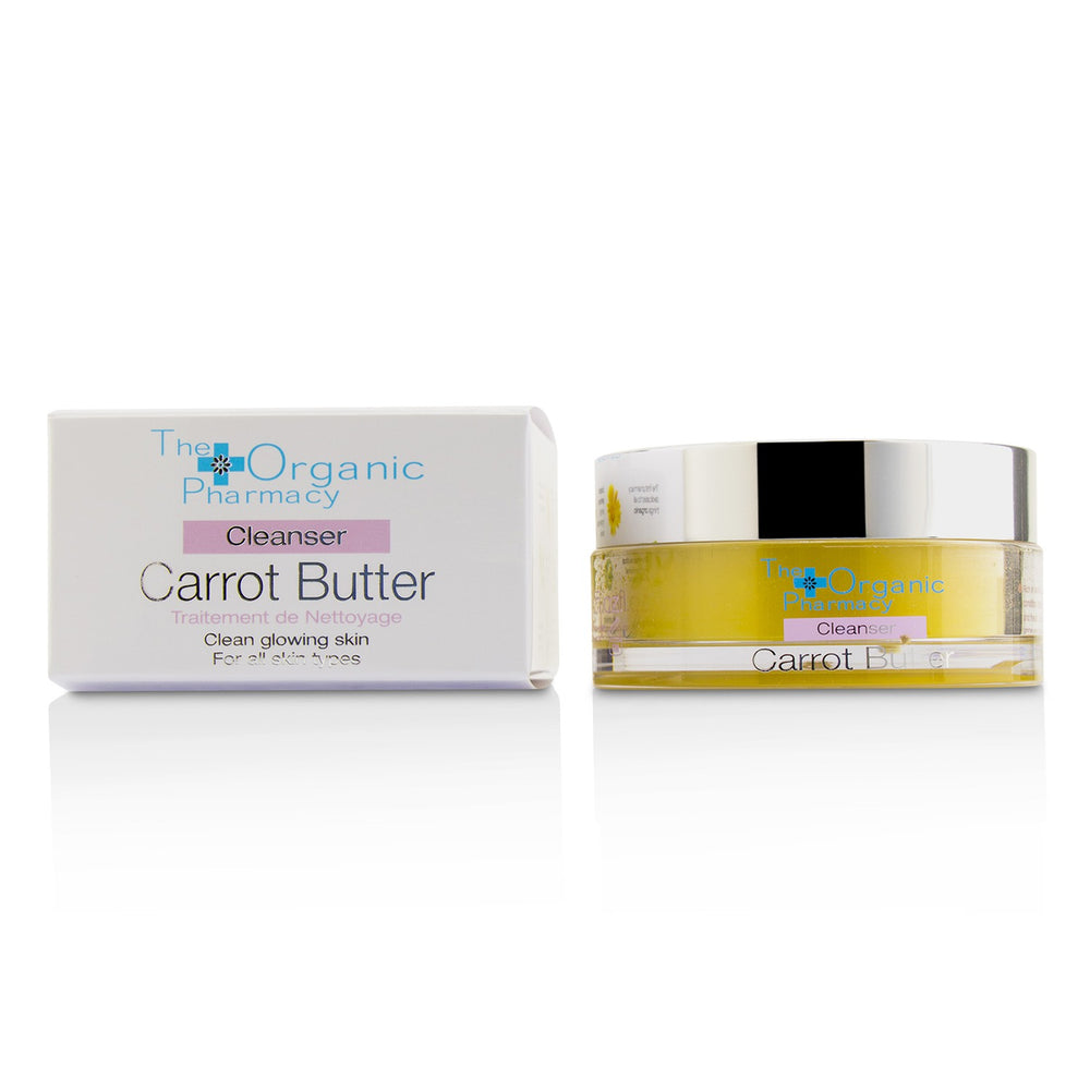Carrot Butter Cleanser 221173