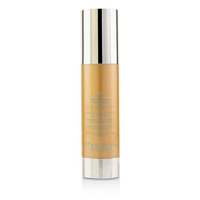 Gene Expression Lifting Serum 221200
