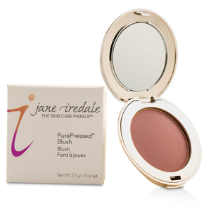 Pure Pressed Blush Barely Rose 221205