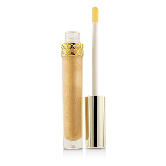 Load image into Gallery viewer, Magnificent Metals Lip Gloss # Citrine 221264