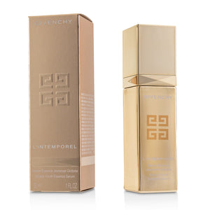 L'intemporel Global Youth Essence Serum 221849