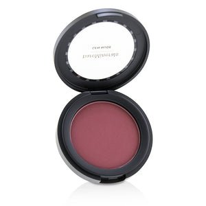 Load image into Gallery viewer, Gen Nude Powder Blush   # You Had Me At Merlot