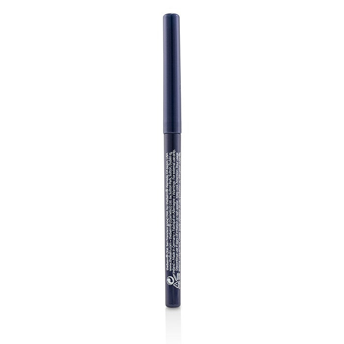 Load image into Gallery viewer, Mr. Write Long Lasting Eyeliner Pencil # Compliments (Blue) 222090