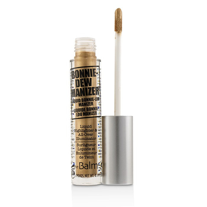 Bonnie Dew Manizer (Liquid Highlighter)