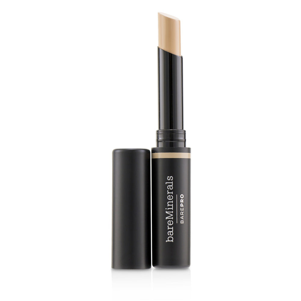 Bare Pro 16 Hr Full Coverage Concealer # 08 Medium Neutral 222254