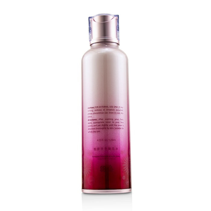 Load image into Gallery viewer, Rejuvenating Herbal Geranium Toner (For All Skin Type) 222446