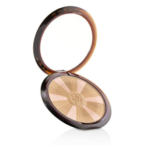 Terracotta Light The Sun Kissed Healthy Glow Powder # 02 Natural Cool 222507