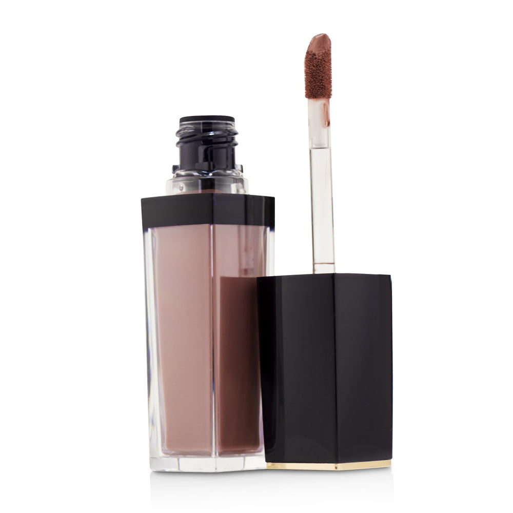 Load image into Gallery viewer, Pure Color Envy Paint On Liquid Lip Color # 101 Naked Ambition (Matte) 222513