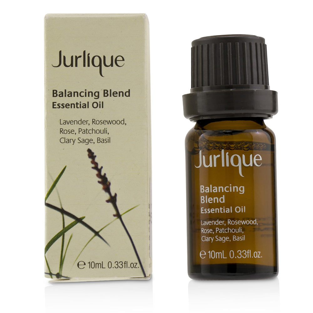Balancing Blend Essential Oil 222582