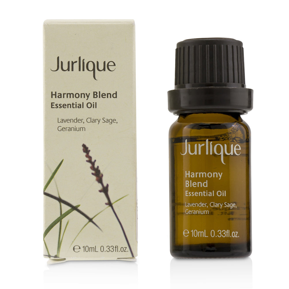 Harmony Blend Essential Oil 222584