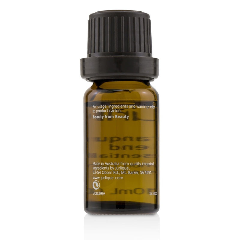 Tranquil Blend Essential Oil 222585